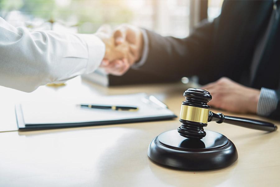 asesoria-juridica-ceconsulting