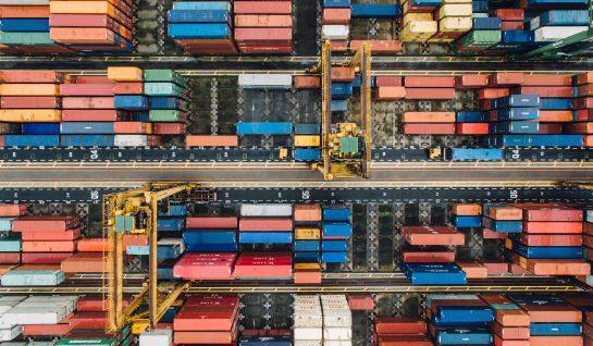 comercio-exterior-ceconsulting